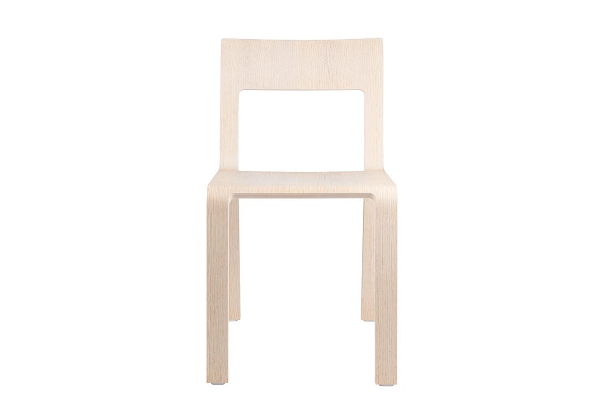Prime Frame Plycollection Creativecarmelina Interior Chair Design Creativecarmelinacom