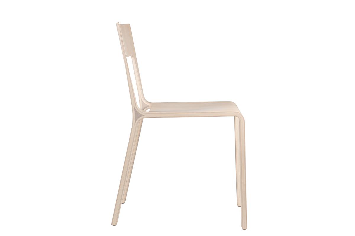 Strange Frame Plycollection Creativecarmelina Interior Chair Design Creativecarmelinacom