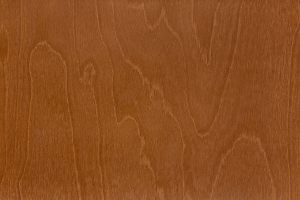 Birch-stained-cherry2
