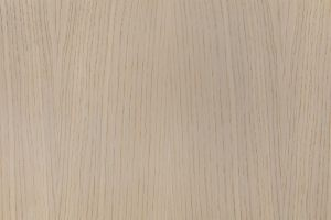 Oak-bleached