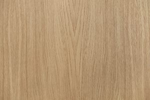 Oak-clear-lacquered