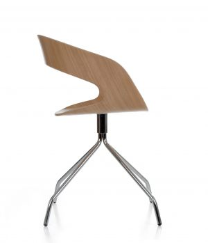 PLYCOLLECTION_Chat-swivel_07_-oak