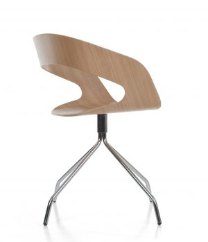 PLYCOLLECTION_Chat-swivel_08_-oak