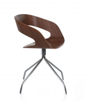 PLYCOLLECTION_Chat-swivel_10_walnut