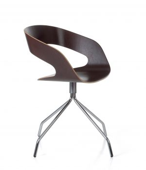 PLYCOLLECTION_Chat-swivel_12_-wenge