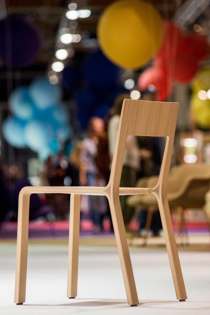 Stylish And Practical Contemporary Furniture For Every: Scandinavian Designer Chairs For Every Room