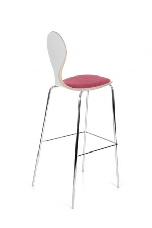 PLYCOLLECTION_PYT-bar_09_white-laminate-uph-seat