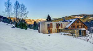 Zesty-Amenity-ski-resort4