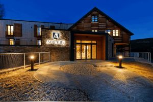 Zesty-Amenity-ski-resort5