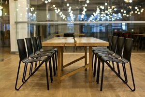 Zesty-chairs-in-Nordic-Club-House3