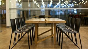 Zesty-chairs-in-Nordic-Club-House5