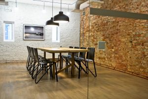 Zesty-chairs-in-Nordic-Club-House