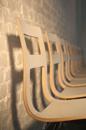 Dizaina-fabrika-Finestra-balts-lamināts-14