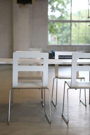 Dizaina-fabrika-Finestra-balts-lamināts-2