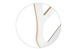 Finestra-lamināts-balts-nianse_1