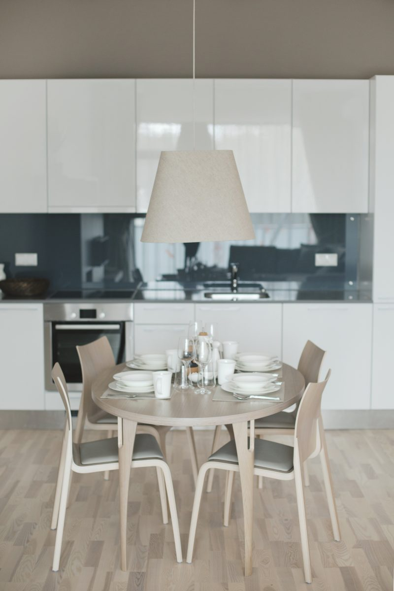 Modern Dining Room Chairs Plycollection, Designer Modern Dining Room Chairs