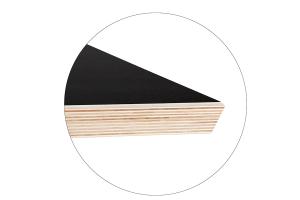 Moriss-Bāra-lamināts-melns-nianse