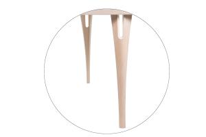 Stilett-elipse-ozols-balināta-laka-nianse_1