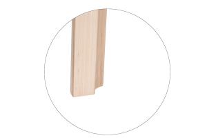 Stilett-elipse-ozols-balināta-laka-nianse_2