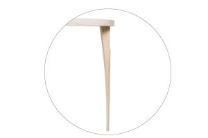 Stilett-elipse-ozols-balināta-laka-nianse_3