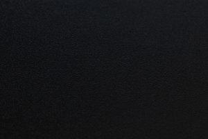 A-Black-laminat