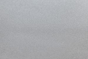 A-Grey-lminate