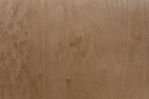 birch-stained-walnut