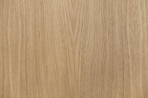 oak-clear-lacquered-2-