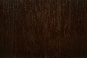 oak-stained-wenge